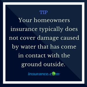 flood insurance guide