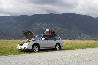 Mechanical Breakdown Insurance vs. Extended Car Warranty ...